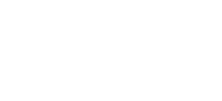 Click to return to the Ashford Borough Council website home page