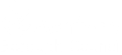 Link to Ashford Borough Council home page