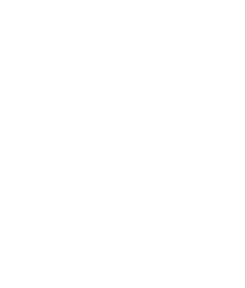 Recycling, Waste and Bins Icon