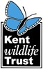 conningbrook-lakes-partner-kent-wildlife-trust-logo