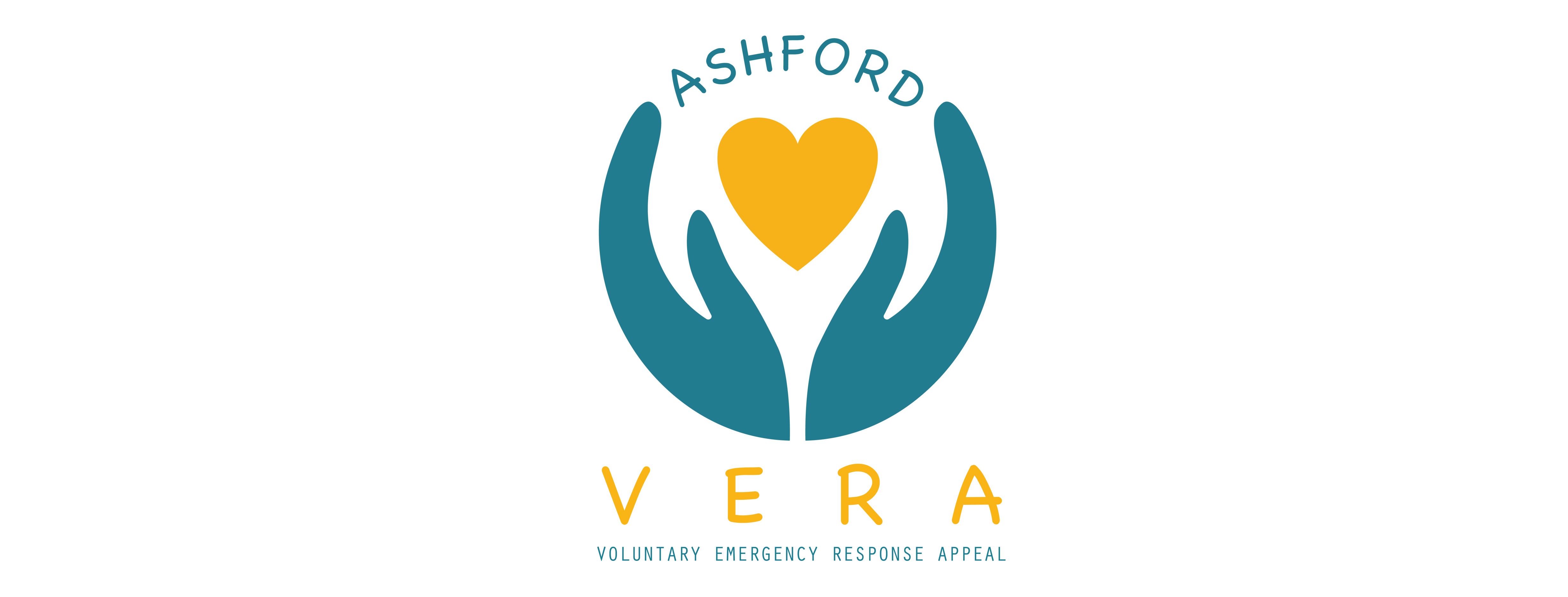 image for news article entitled VERA to support three worthy organisations