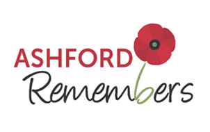 Ashford Remembers
