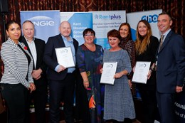 team-award-for-excellence-in-development-highly-commended-Danemore-tenterden