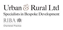 Urban and Rural Ltd Logo