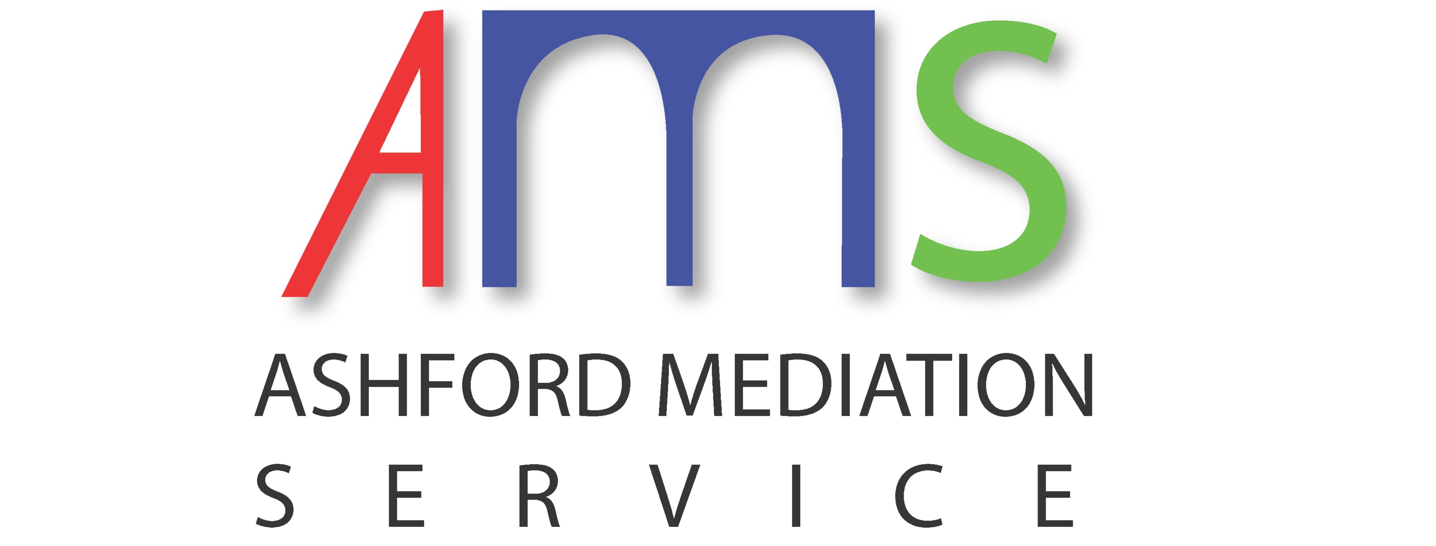 image for news article entitled Ashford Mediation Service to step up conflict resolution support