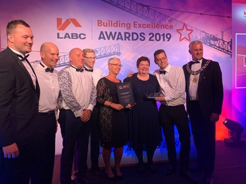 award-for-building-excellence-housing-best-social-or-new-housing-winner-noakes-meadow